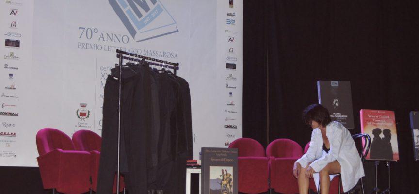 Tutto pronto per la serata finale del Premio Letterario Massarosa: