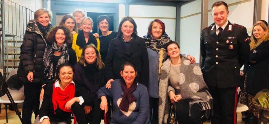 SAN ROMANO – Non ti scordar di te Per le Donne