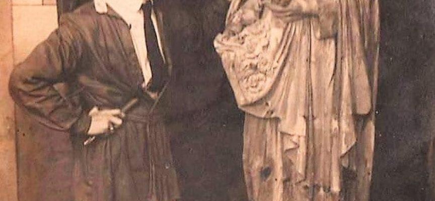 Oggi è la festa di S.ELISABETTA D'UNGHERIA, patrona del terz'ordine francescano femminile.