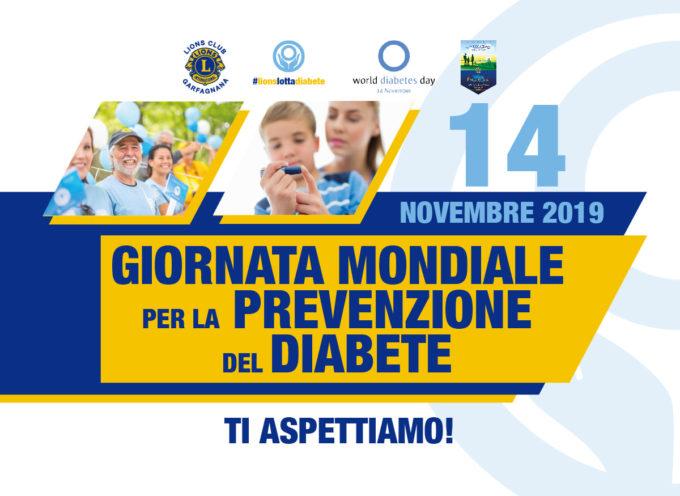 Il diabete è un'epidemia globale che colpisce un sempre maggior numero di uomini, donne e bambini di tutto il mondo. Prevenirlo è possibile,