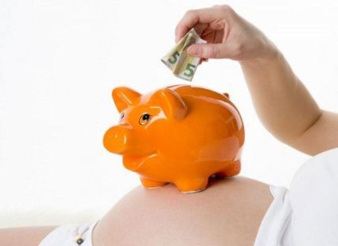Bonus bebè 2020 per tutti: novità su requisiti e importo