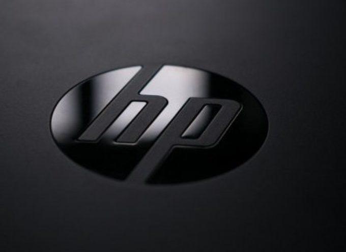 Xerox acquista HP? Dettagli e conseguenze dell'affare multimiliardario
