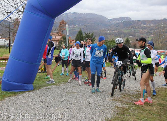 Torna il grande Biathlon a Castelvecchio Pascoli