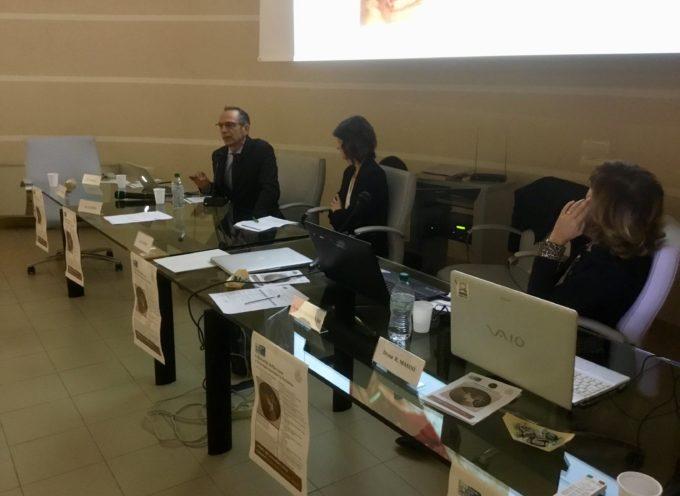 Capannori: un focus sui disturbi della voce con esperti di livello nazionale
