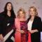 Mary Kay sostiene l'emancipazione, l'imprenditoria e la parità femminile a livello globale presso le principali conferenze dedicate alle donne nel mondo