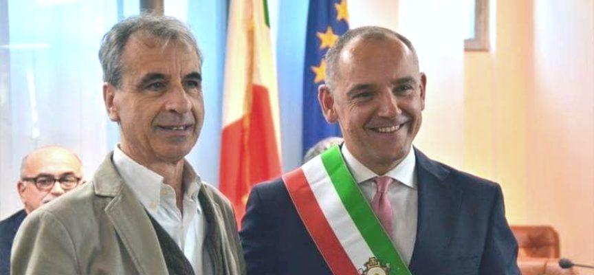 DAL 22 AL 24 NOVEMBRE L'ITALIA DELLE 300 COMUNITA' RIFIUTI ZERO SI RIUNISCE A CAPANNORI