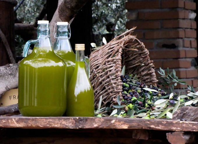 Dop e Igp possono aiutarci nella scelta dell'olio extravergine?
