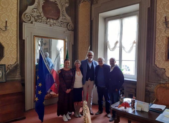 Un coordinamento tra i consiglio comunali della Piana per accorciare le distanze tra cittadini e istituzioni