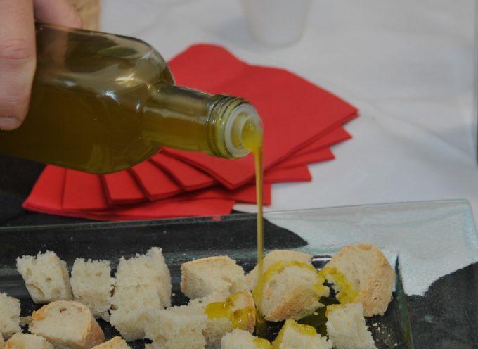 """""""Miglior olio nuovo 2019"""", ultimi giorni per partecipare"""