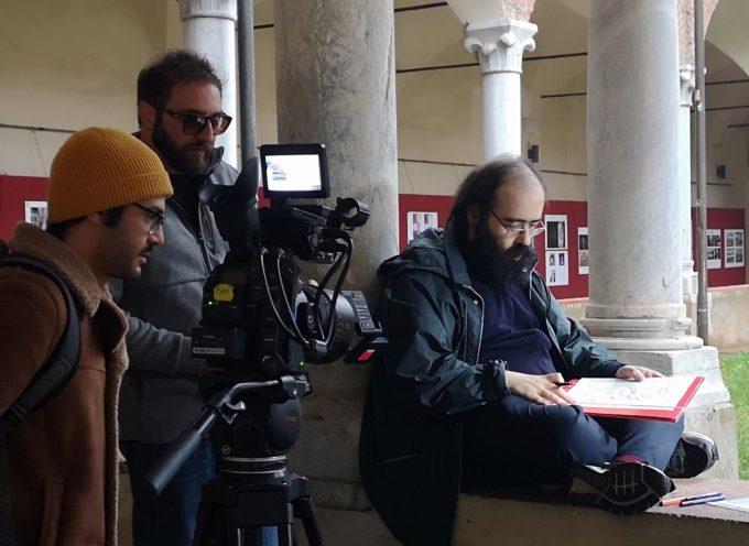 Rai Storia dedica un documentario alla Repubblica di Lucca