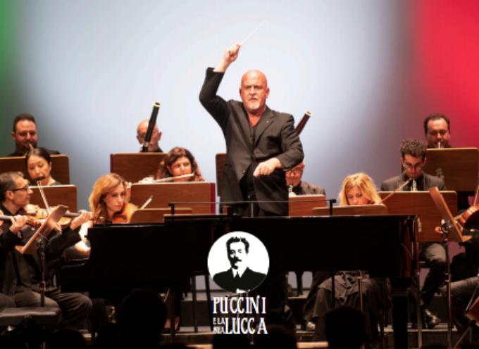 Il Puccini e la sua Lucca Festival torna al Travellers di Londra