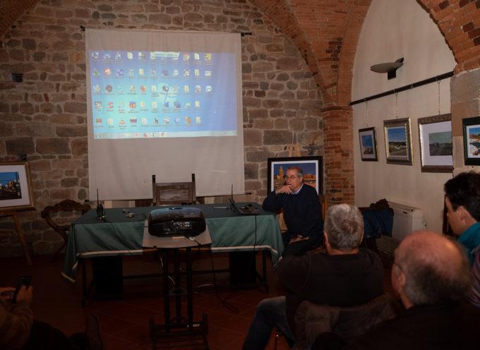 Il single-board computer Raspberry Pi protagonista di un corso divulgativo ad Altopascio