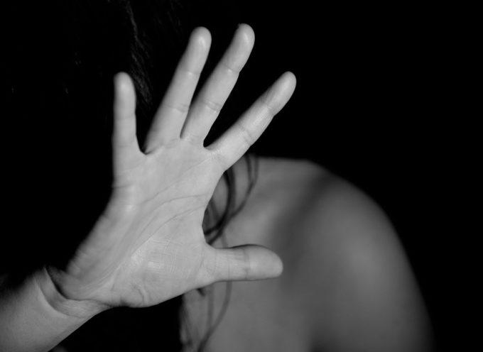 Donne libere dalla violenza, ecco le misure per il reinserimento lavorativo