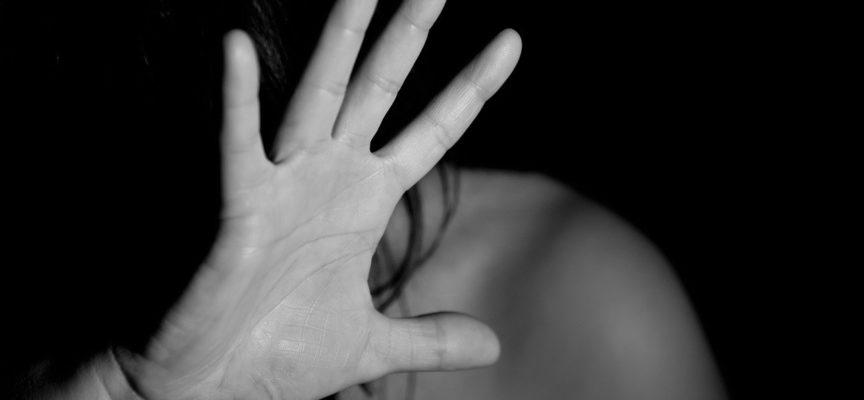 25 Novembre, Giada Alessandri (FDI): Stop alla violenza di genere