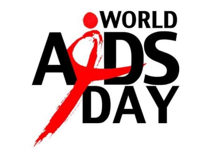 Giornata mondiale contro l'AIDS, Lucca si mobilita: