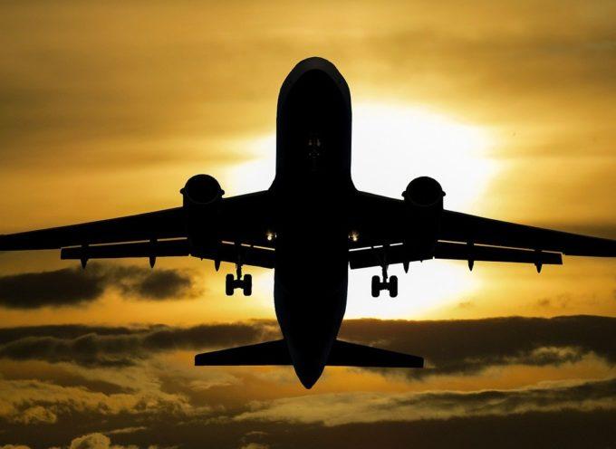 AECOM guida la Joint Venture per estendere l'aeroporto Costa Smeralda di Olbia