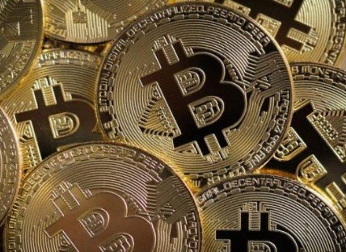 Caos Bitcoin: cosa sta succedendo alla criptovaluta?