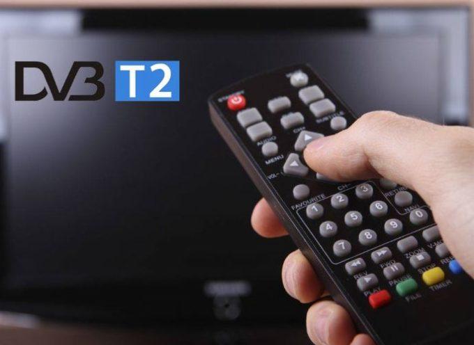 Bonus TV 2019 in arrivo: come funziona e a chi spetta