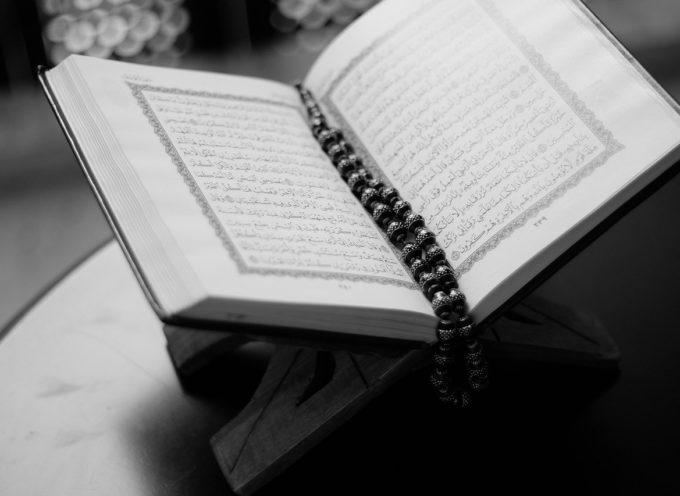 ASSOCIAZIONE CULTURALE ISLAMICA: PROMOZIONE SOCIALE O LUOGO DI CULTO RELIGIOSO?