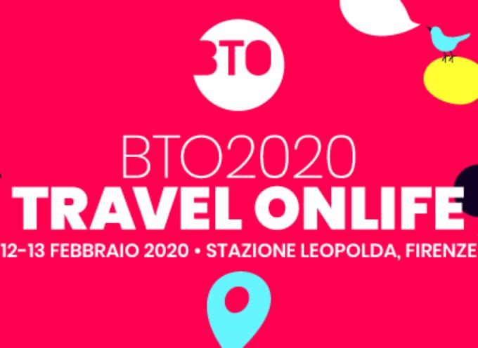 BTO 2020, aprono oggi le iscrizioni: riduzioni per giovani e aziende toscane