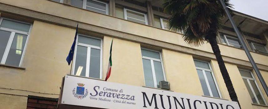 SERAVEZZA – Associazionismo: giovedì 21 novembre si riunisce la Consulta del Volontariato per l'elezione del nuovo direttivo