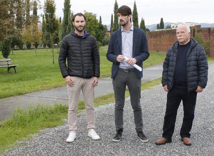 CAPANNORI – Opere di manutenzione straordinaria in otto cimiteri comunali per un investimento di 150 mila euro