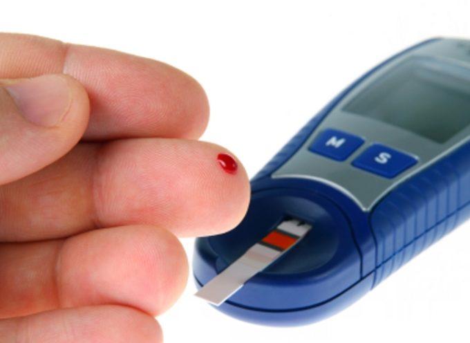Lion's Club Garfagnana per la prevenzione del diabete