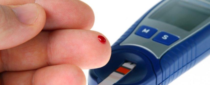 le iniziative per la giornata mondiale del diabete 2019