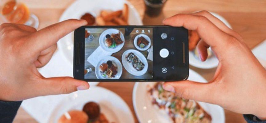 Il Desco e la nuova frontiera digitale del food