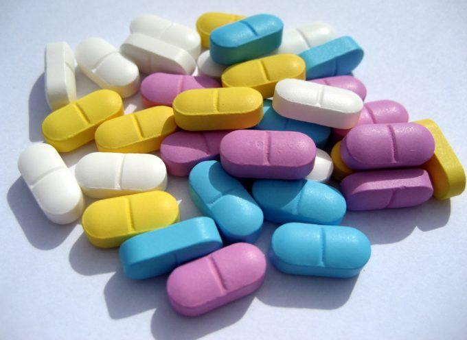 Ranitidina, nuovo richiamo di farmaci: coinvolti quelli della SANDOZ S.p.A.
