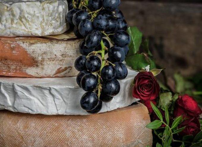 Listeria nel formaggio bio. Il batterio è stato rilevato in diversi prodotti del caseificio di montagna Goms.