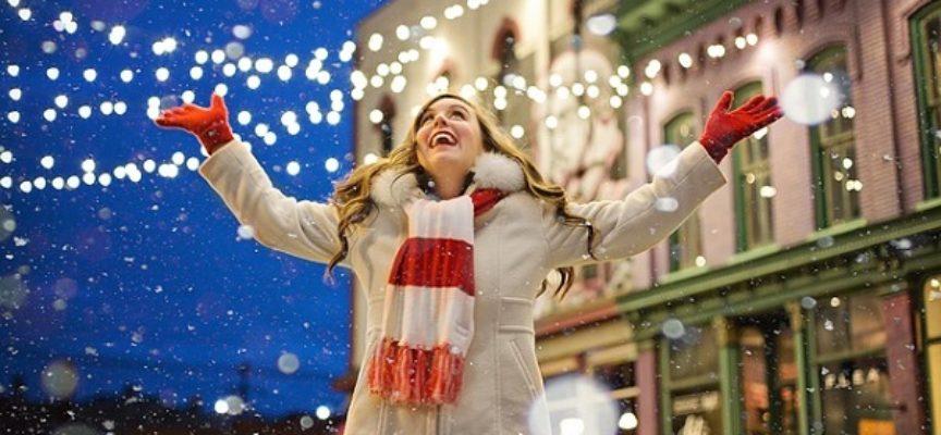 SERAVEZZA – Natale Insieme 2019: ecco il programma degli eventi per le festività di fine anno.