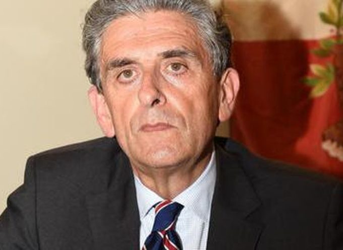 """Lemucchi: """"Basta attacchi senza senso a Lucca Crea, interroghiamoci sui contratti nazionali dei lavoratori di cooperative e imprese di servizi"""""""