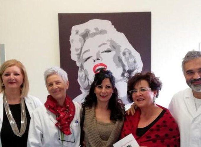 MASSAROSA – Malattie oncologiche, un concerto per la sensibilizzazione sul tema