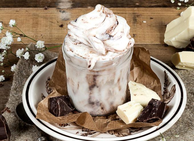 Allergene non dichiarato, Ministero della salute segnala richiamo gelato bianco variegato al cacao Benesì a marchio COOP