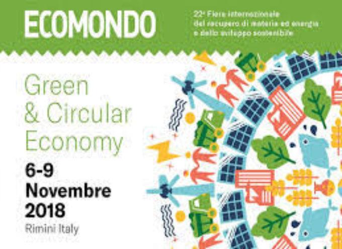 A Ecomondo sarà presentato Life Aspire, per ridurre l'impatto del trasporto merci nel centro storico e rendere la logistica più sostenibile