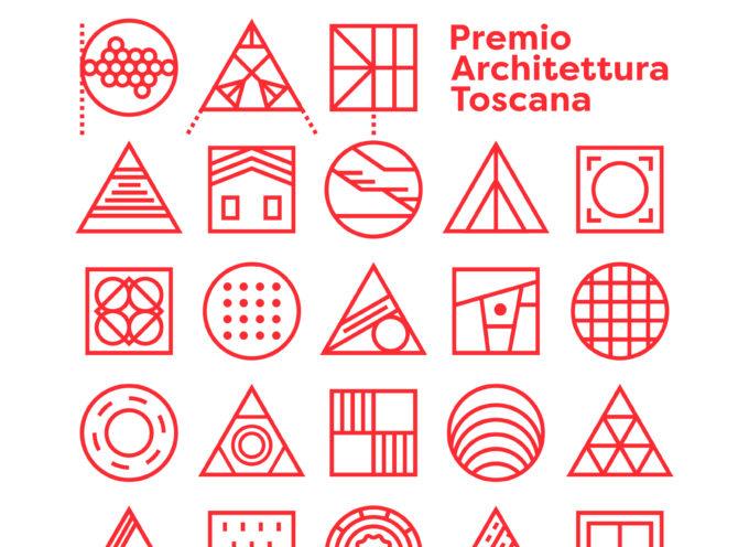 la mostra del Premio Architettura Toscana che si terrà dal 03 al 16 dicembre presso la Sala Suffredini di Castelnuovo Garfagnana.