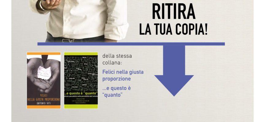 Doppio appuntamento bibliografico a villa Bertelli sabato 30 ottobre:
