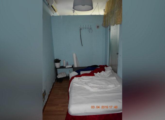 Centro massaggi a luci rosse, assolte le quattro dipendenti