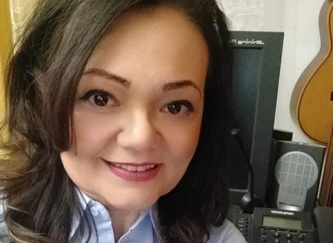 Il sindaco di Careggine Lucia Rossi risponde ai cittadini su NoiTv