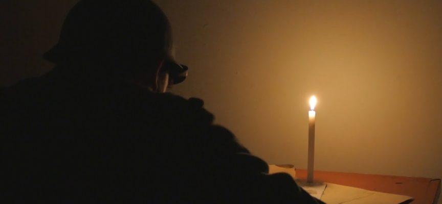 Venerdì a Barga il documentario di Nazareno Giusti sulla Grande Guerra