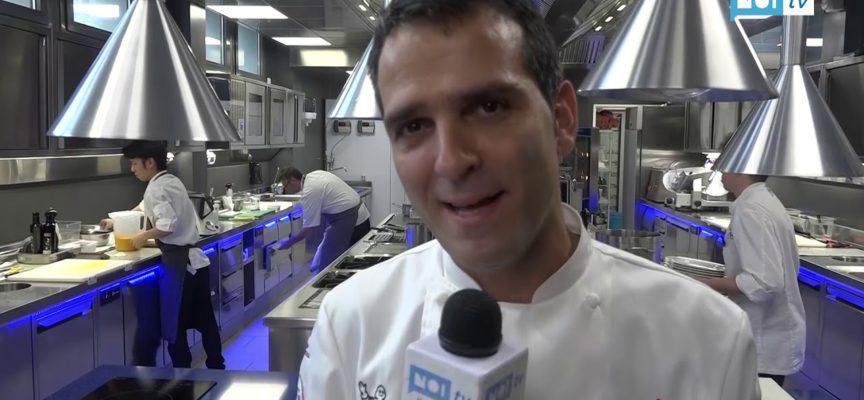Due nuove stelle Michelin in Versilia: il palmarès sale a otto