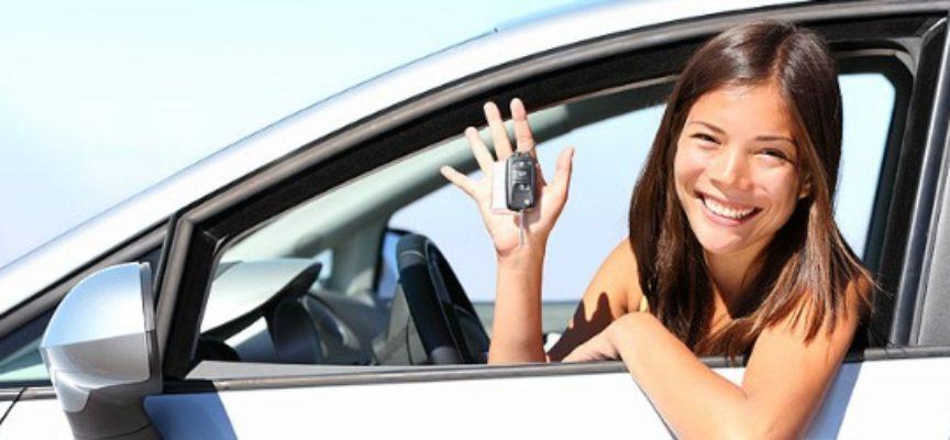 Noleggio medio termine auto: come funziona e perché conviene