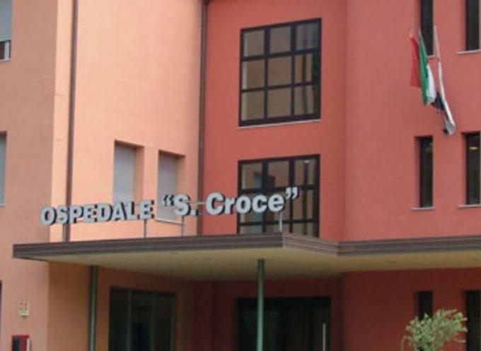 In Valle del Serchio aumenta l'offerta dei servizi consultoriali