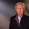 Paul McCartney a Lucca: la leggenda musicale sotto le storiche Mura