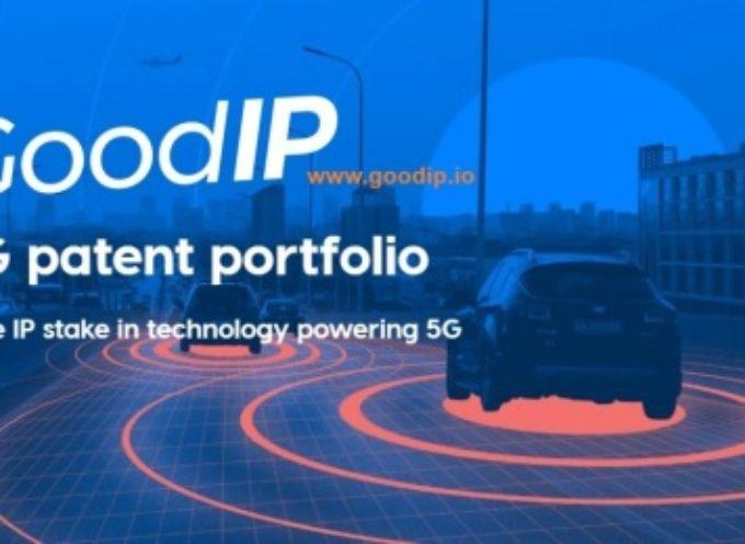 Seoul Semiconductor mette all'asta i portafogli di brevetti di tecnologie chiave per la progettazione di reti 5G e videocamere per smartphone