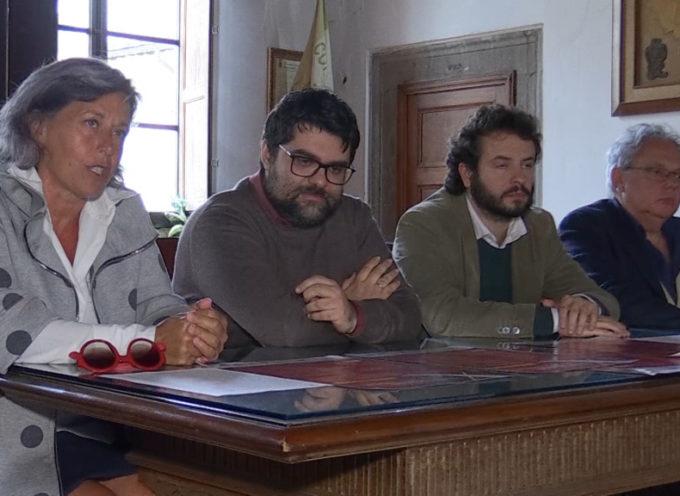 Al via la X° rassegna musicale di Borgo a Mozzano