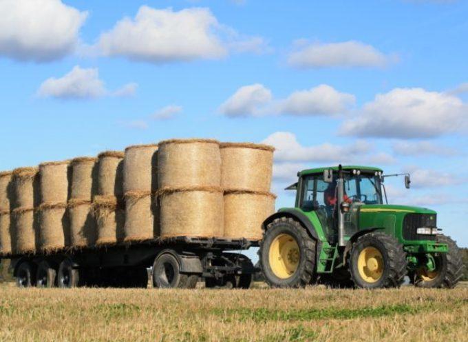 Gasolio agricolo. Cai Agromeccanici: attacco contro il mondo agricolo sventato