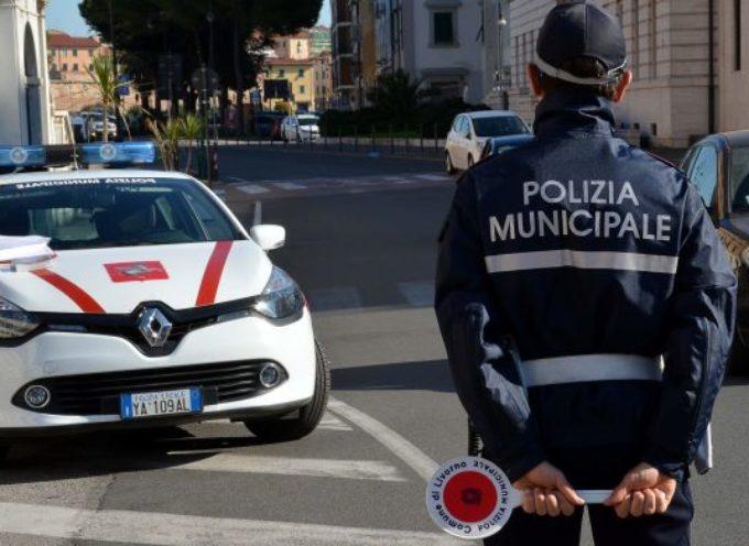 Più agenti nei quartieri e nelle zone periferiche del territorio: partono gli incontri con i cittadini per Lucca sicura