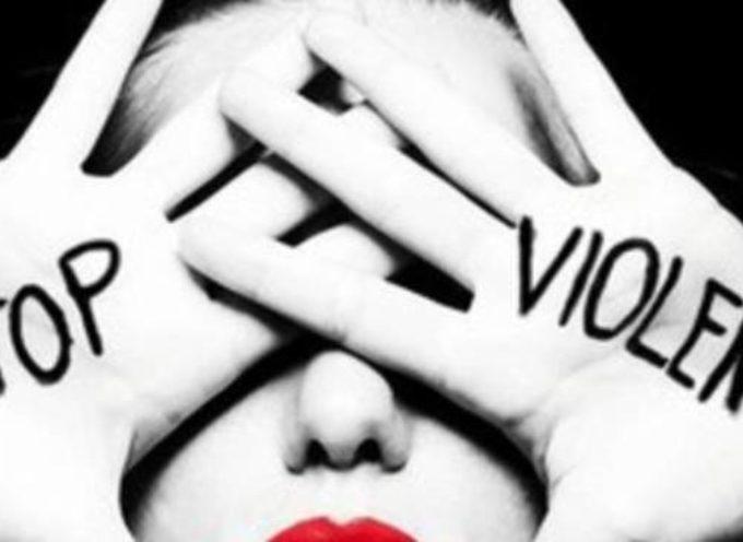 Domani è il 25 novembre, la giornata internazionale di lotta alla violenza contro le donne.